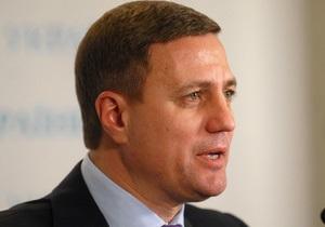 Выборы мэра Киева: Партия Катеринчука предложила своего лидера как единого кандидата от оппозиции