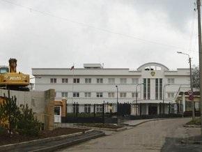Судмедэкспертиза подтвердила факт самоубийства российского консула в Одессе