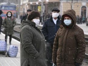 Ивано-Франковская ОГА открыла счет для сбора средств на борьбу с эпидемией