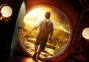Корреспондент назвал Топ-10 фильмов 2012 года
