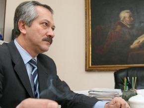 Пинзеник: Вторая волна кризиса почти не зацепит Украину