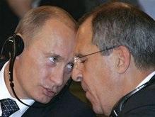 Грузинский эксперт: Россия не сможет помешать принятию Украины в НАТО