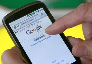 Google оснастит телефоны функцией синхронного перевода речи