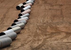 Нефть - Россия-Китай - Путин поручил снять гриф секретности с баланса нефтяных запасов России