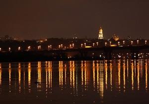 Власти одобрили концепцию стратегического развития Киева до 2025