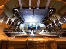 Богословы: Ученые не очень ответственно отнеслись к запуску коллайдера