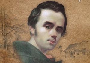 В Севастополе декламировали стихи Шевченко на 12-ти языках
