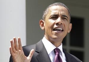 Обама не нашел в обнародованных секретных документах об афганской войне ничего нового