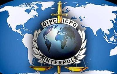 ВРосії ховаються 86% злочинців, яких шукає Інтерпол Донеччини