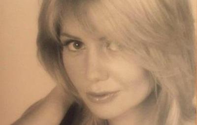 СМИ проинформировали о смерти в российской столице высокопоставленной сотрудницы «Роснефти»
