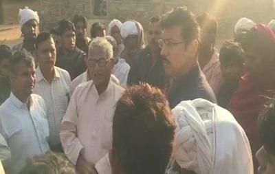 В Индии взорвался трансформатор: 14 погибших