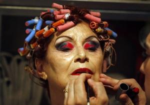 Американские ученые обнаружили химические соединения, которые приводят к старению у женщин