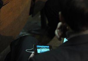 Депутата ивано-франковского горсовета поймали за просмотром на работе клипа PSY
