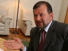 Балога о газовых переговорах с Путиным: Тимошенко выдала желаемое за действительное