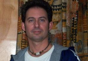 Обвиняемого в рассылке писем с рицином выпустили под залог