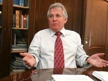 Генпрокуратура закрыла дело против зятя Черновецкого