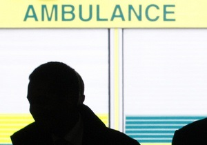 Новости медицины - коронавирус: ВОЗ сообщает о еще пяти случаях гибели от нового коронавируса