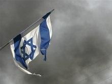 Евреи все меньше хотят возвращаться на историческую родину