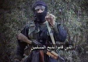 ВМС США предупреждают о возможных атаках Аль-Каиды на море