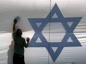 Арабские страны заявили, что у них нет оснований для нормализации отношений с Израилем