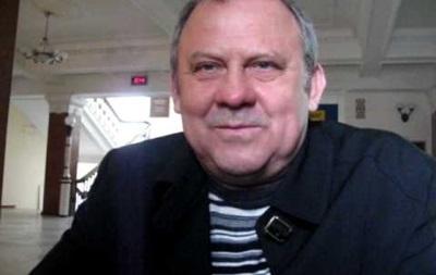 Суд потребовал от прежнего николаевского главы города Бердникова 160 тыс. грн