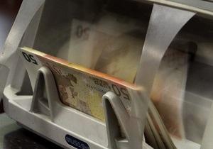 Банки ЕС готовы выделить дополнительные ресурсы для МВФ