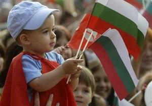 В столице Болгарии будут проводить бесплатные пешие экскурсии