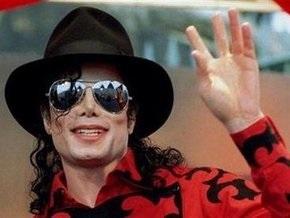 Эксперты закончили составление результатов вскрытия останков Майкла Джексона