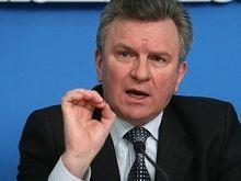 Криль считает, что Тимошенко хочет заполучить воздушные ворота Украины