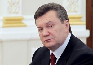 Минюст не намерен менять нормы нового закона о выборах, потому что  так решил Янукович