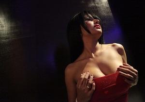 Ученые опровергли миф о сексуальной зависимости