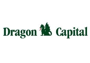 Агентство Cbonds признало Dragon Capital лучшей компанией на украинском рынке акций
