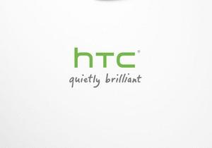 Компания HTC представит в 2012 году два новых смартфона