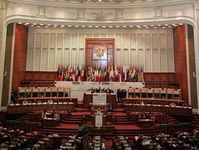 В ОБСЕ приняли резолюцию, которая приравнивает сталинизм к нацизму