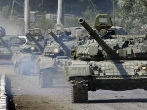 МИД РФ: Грузия получит жесткий отпор в ответ на провокации против Южной Осетии