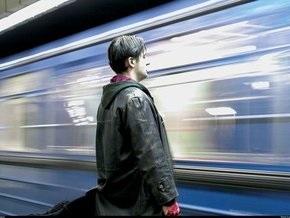 Машинист московского метро потерял сознание во время движения поезда