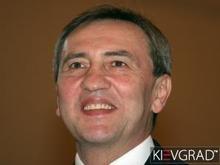 Тимошенко и Черновецкий поздравили киевлян