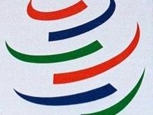 США пожаловались в ВТО на Европу