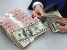 ООН: Мировые инвестиции выросли на треть