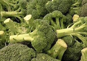 Ученые: диета может сократить проявления предменструального синдрома на 40%