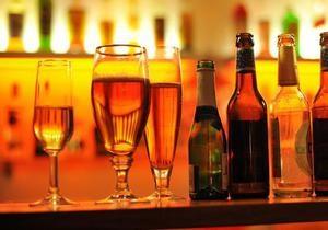 Кофе против пива: питейные привычки немцев