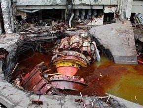 Найдены тела оставшихся двух погибших при аварии на ГЭС