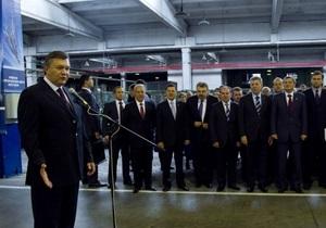 FT: Москва может усилить давление на Киев