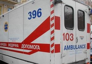 новости Житомирской области - отравление - Отравление на свадьбе в Житомирской области: госпитализированы уже 43 человека, среди них восемь детей