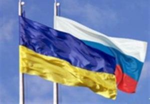 Опрос: 60% украинцев самым большим союзником Украины считают Россию