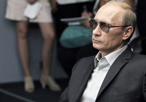 Путину задали более 300 тысяч вопросов