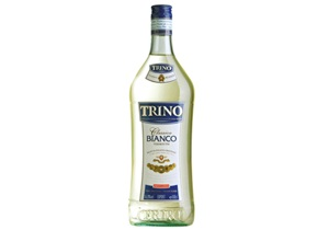 Триумф вермута TRINO  на винном фестивале