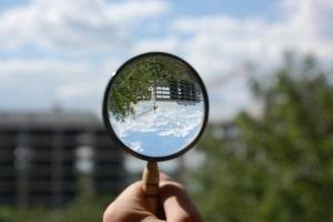 Due Diligence Review как способ снижения рисков