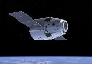 Доставку экипажей и грузов на МКС будут осуществлять частные компании