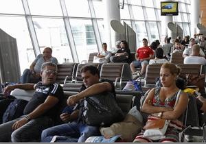 Эксперты выяснили, каким должен быть  идеальный аэропорт  с точки зрения путешественников